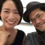 少し勇気を出したことによって自分自身が前に進めた大浜由子さん(JAZZ LABO)