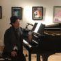 12/21(木) クラシック演奏家のためのJAZZ LABOを開催します!